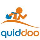 Quiddoo logo