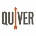 Quiver Agency logo