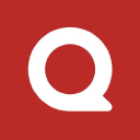 Quora - The best answer to any question