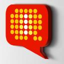 Quoviz Consulting Ltd. logo