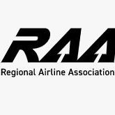 Aviation job opportunities with Regional Airline Association