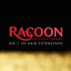 Racoon International Ltd.