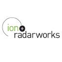 Radarworks logo