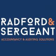 Radford & Sergeant logo