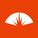 RadialSpark logo