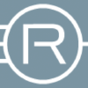 Radiometer Medical ApS