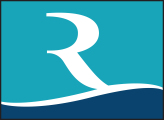 Julia Raftery Consulting Ltd logo