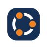 Rahi Systems logo
