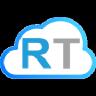 RAH TECH PTE LTD logo