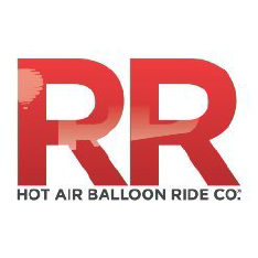Aviation job opportunities with Rainbow Ryders