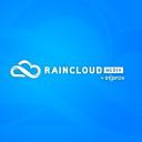 RainCloud Media logo