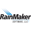 RainMaker Software LLC