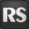 Rainstorm Studio logo