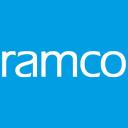 Ramco Logo
