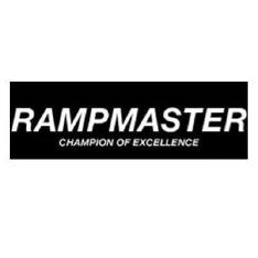 Aviation job opportunities with Rampmaster