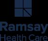 Ramsay Health Care Ltd.