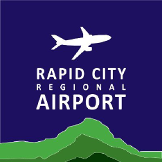 Aviation job opportunities with Rapid City Regional