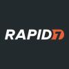 Rapid7, Inc.