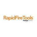 RapidFire Tools Logo