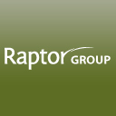 Aviation job opportunities with Raptor Group Holdings