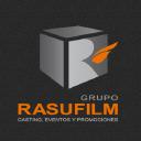 Logo de Rasufilm
