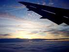 Aviation job opportunities with Ra Swick Associates