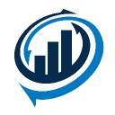 RateBoard Logo