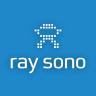 Ray Sono AG logo