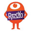 Razoyo Logo