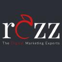 Razz Marketing logo