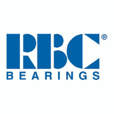 Aviation job opportunities with Rbc Bearings