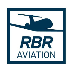 Aviation job opportunities with Rbr Maintenance