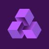 The Royal Bank of Scotland Group plc