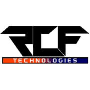 Aviation job opportunities with Rcf Seals Couplings