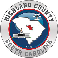 Aviation job opportunities with Richland County Airport