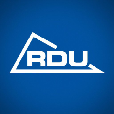 Aviation job opportunities with Raleigh Durham International Airport