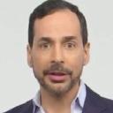 Reach Personal Branding logo