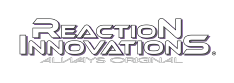 Aviation job opportunities with Reaction Innovations