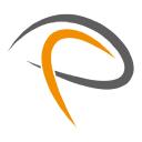 Realex Payments Logo