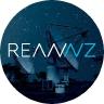 REANNZ logo