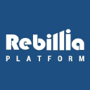 Rebillia Platform Logo