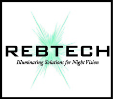 Aviation training opportunities with Reb Technologies