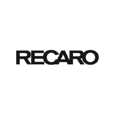 Aviation job opportunities with Recaro Aircraft Seating
