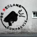 De Reclame Compagnie logo
