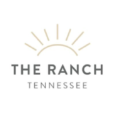 Aviation job opportunities with Ranch Airport 3Ny0