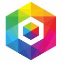 Recursion Pharmaceuticals Logo