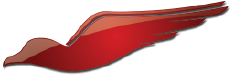 Aviation job opportunities with Redbird Flight Simulations