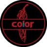 redchillies.color logo