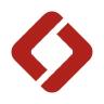 Redcort Software logo