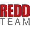 REDD Team Mfg., Inc.